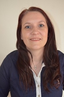 Manuela Spickermann