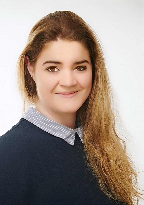 Katharina Böhme