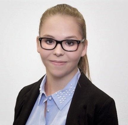 Nadine Strobl