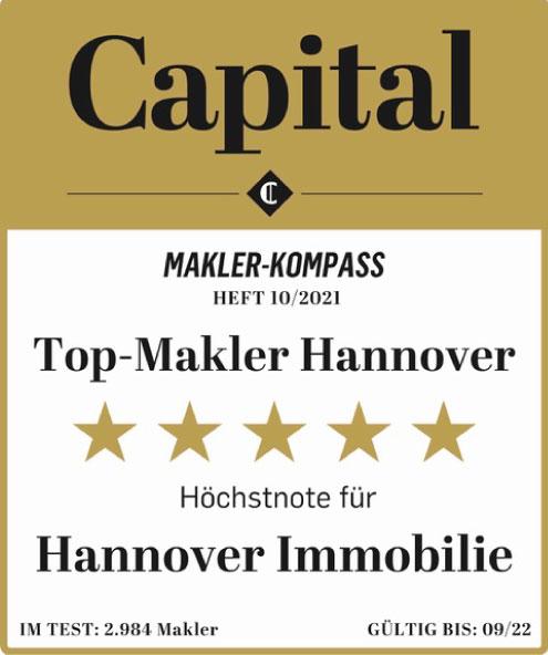 Capital_Makler-Empfehlung_Hannover-Immobilie.com