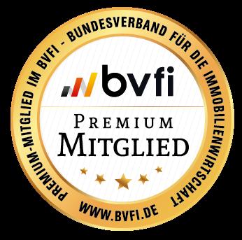 bvfi-Bundesverband-für-die-Immobilienwirtschaft