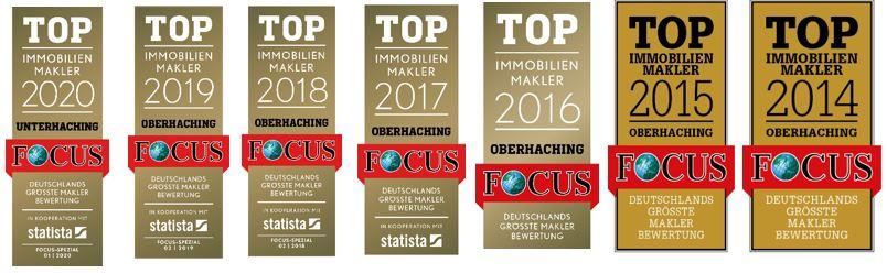 Focus-beste-Immobilienmakler-2020-2019-2018-2017-2016-2015-2014