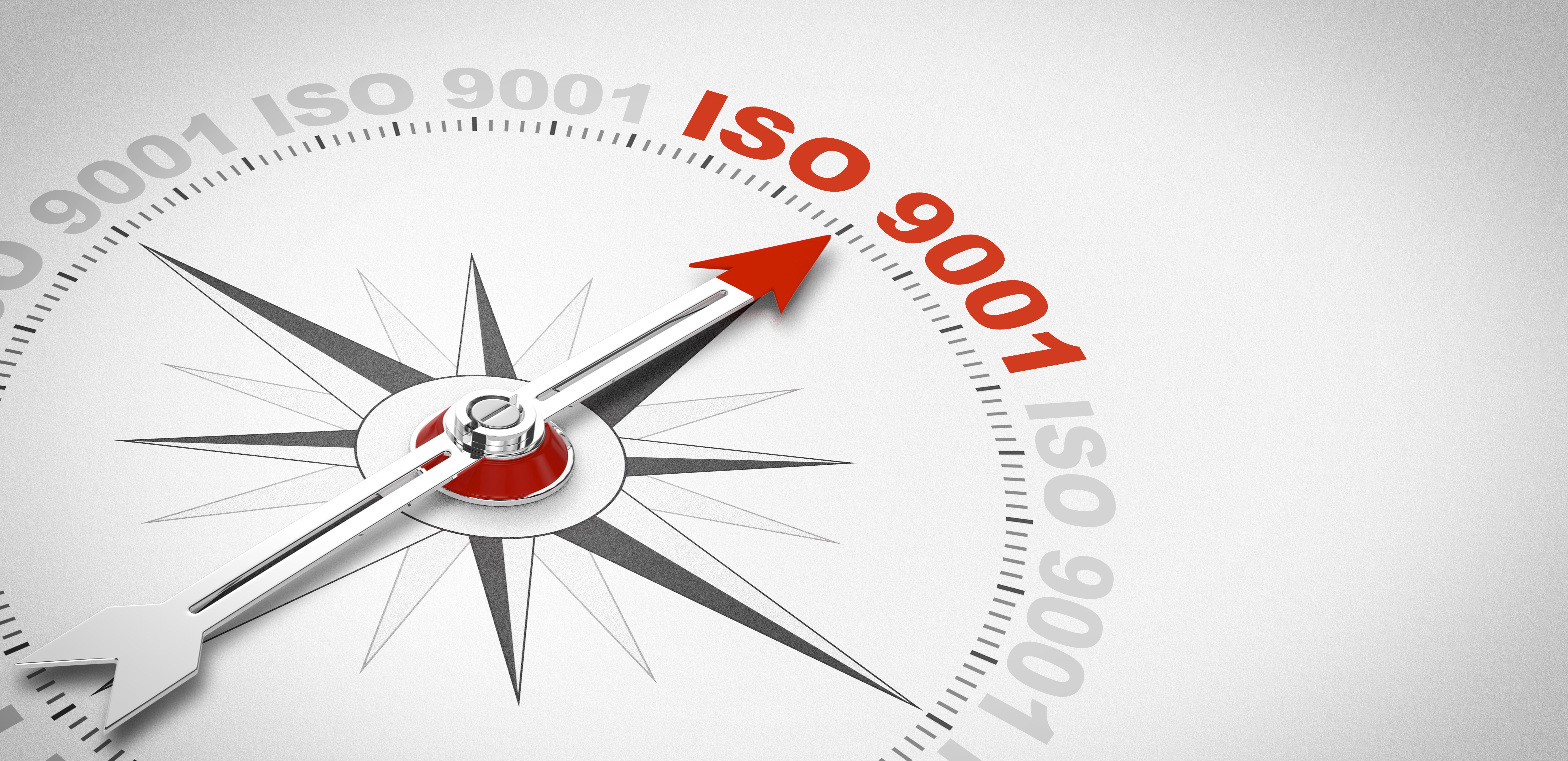 geprüfter Makler ISO Happy Immo GmbH Horst Wettig