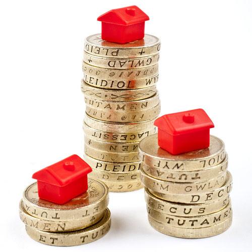 kostenlose-sofort-Immobilienbewertung-online
