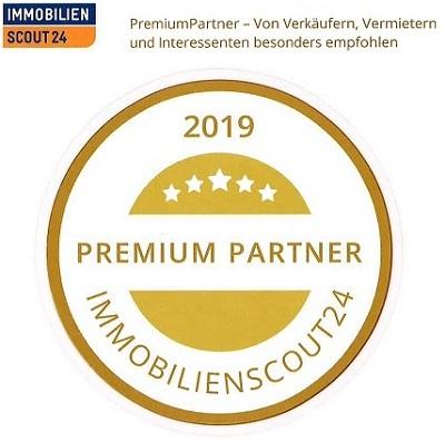 Premium-Partner-Immobilienscout