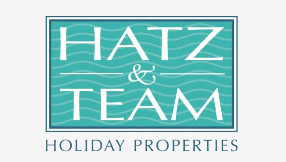 Hatz & Team