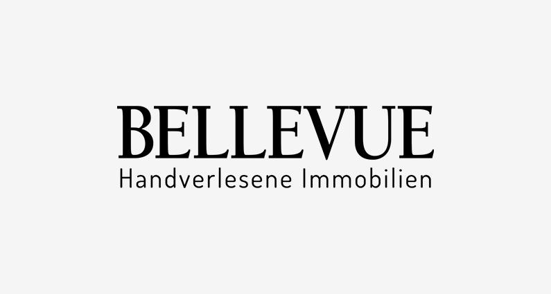 Bellevue Immobilien