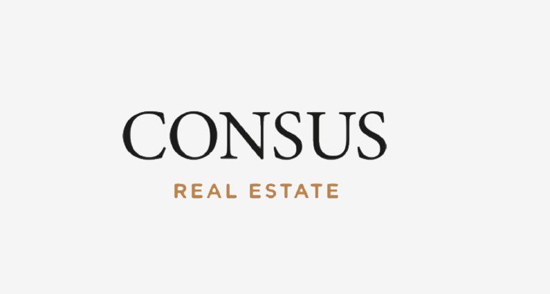 Consus Real Estate