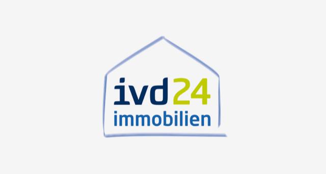 IVD24 Immobilen