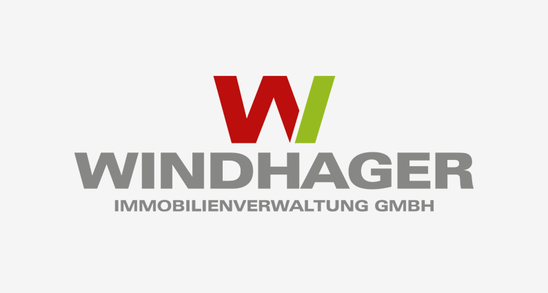Windhager Immobilienveraltung GmbH