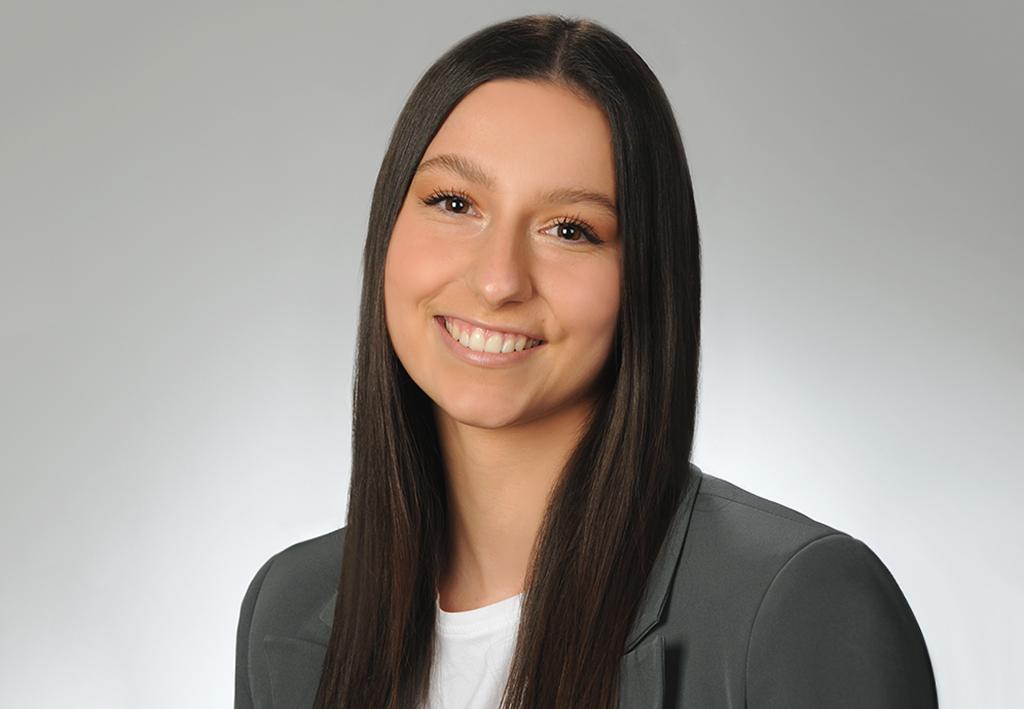 Helena Hötzendorfer