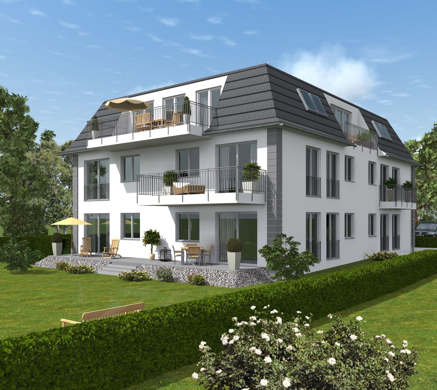 Haus-t-raum Immobilien