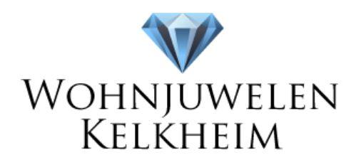 Immobilienmakler Königstein referenzen bauträger bauträgervertrieb taunus und rhein