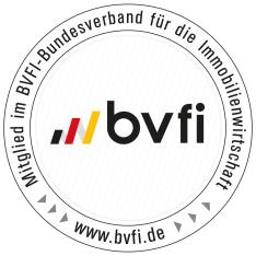 bvfi - Bundesverband für die Immobilienwirtschaft