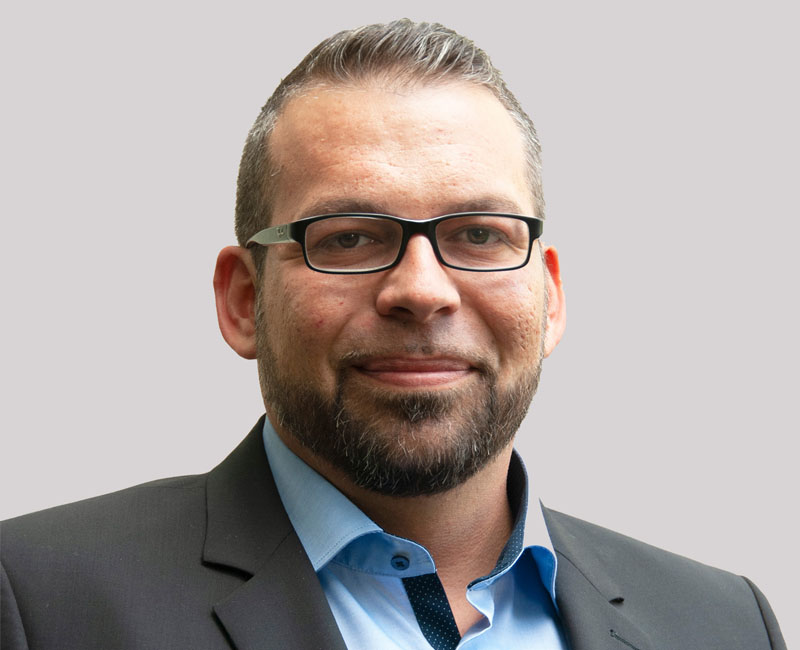 Jakob Winkelmann