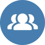 Logo Kundenfeedback