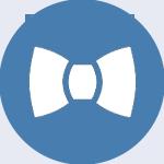 Logo Verkaufskompetenz