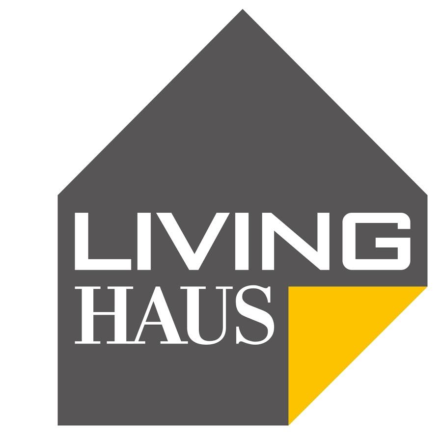 Logo Living Haus