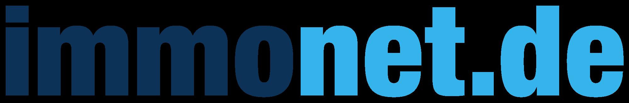 Logo immonet.de