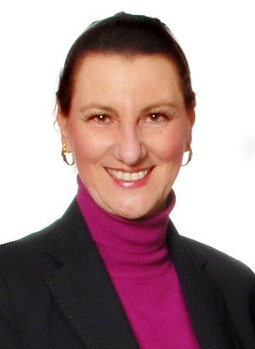 Rita Oberscheid