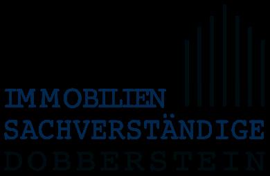 Logo Immobilien Sachverständige Dobberstein
