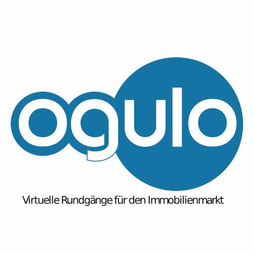 Logo ogulo