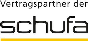 rz_schufa-0195_partner_logo_kl Kopie