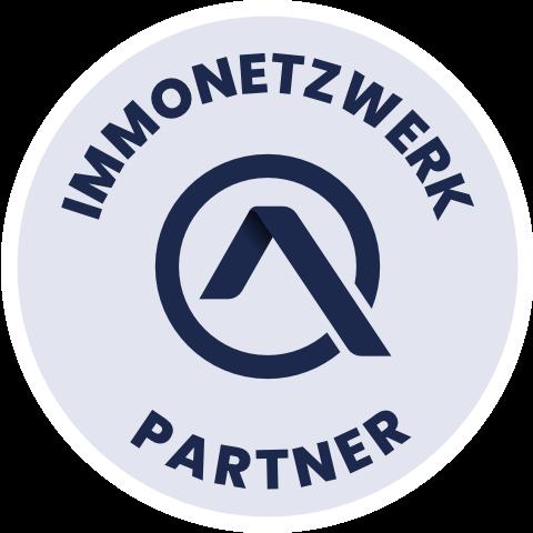 Immobilienmakler aus Bonn bei ImmoNetzwerk finden