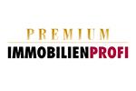 Logo Premium Immobilien Profi