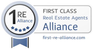 First Class Alliance