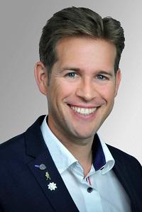 Thomas Jäschke