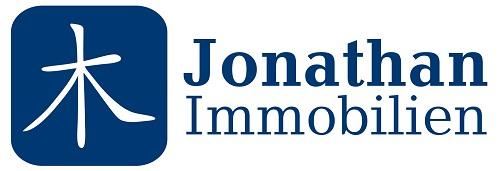 Jonathan Immobilien