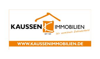 Kaussen - Immobilien IVD