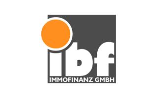 IBF Immofinanz GmbH