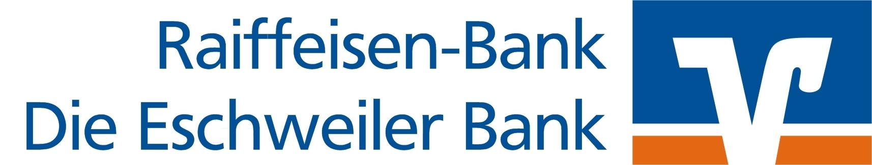Logo Raiffeisen-Bank