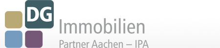 Logo Dirk Galluhn