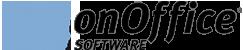 onOffice Logo