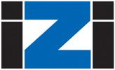 Logo IZI