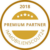 Premiumpartner ImmobilienScout