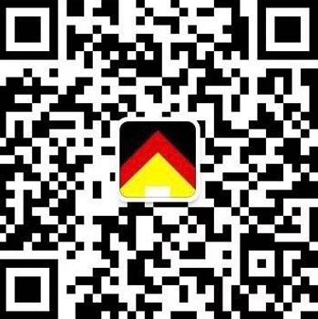 Wechat Newsletter QR Code