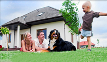 immobilien goetze braunschweig verkauf vermietung bewertung immobilien goetze e k. Black Bedroom Furniture Sets. Home Design Ideas