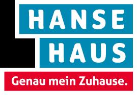 Hanse Haus Verkaufsberater
