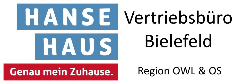 Hanse Haus - Vertriebsbüro Bielefeld