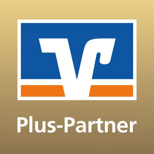 Volksbank Plus-Partner