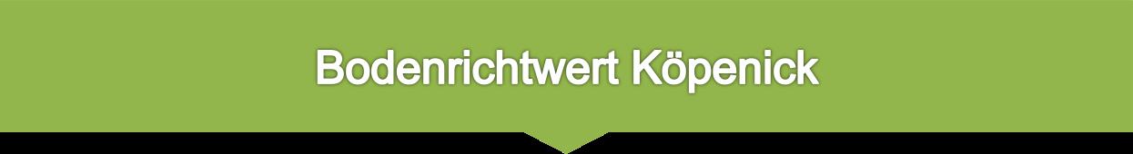 Immobilienbewertung_Bodenrichtwert_Grundstückspreise_Makler_Immobilienmakler_Biesdorf_Kaulsdorf_Mahlsdorf_Pankow_Köpenick_Wertermittlung_Immobilienwert
