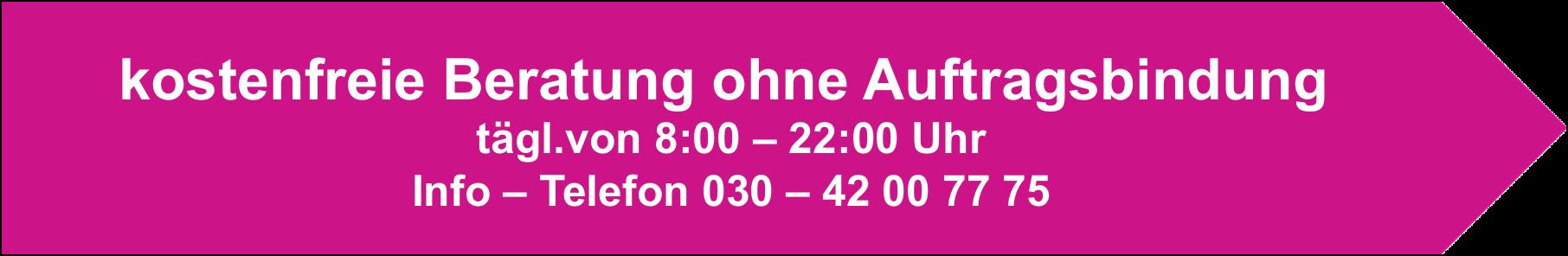https://cmspics.onoffice.de/Immobilien3_beratung_wertermittlung_immobilien_biesdorf_kaulsdorf_mahlsdorf_marktwertanalyse_haus_kaufen