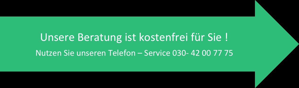 Immobilien_beratung_kostenfrei_hausbewertung_kaufpreis_biesdorf_mahlsdorf_kaulsdorf