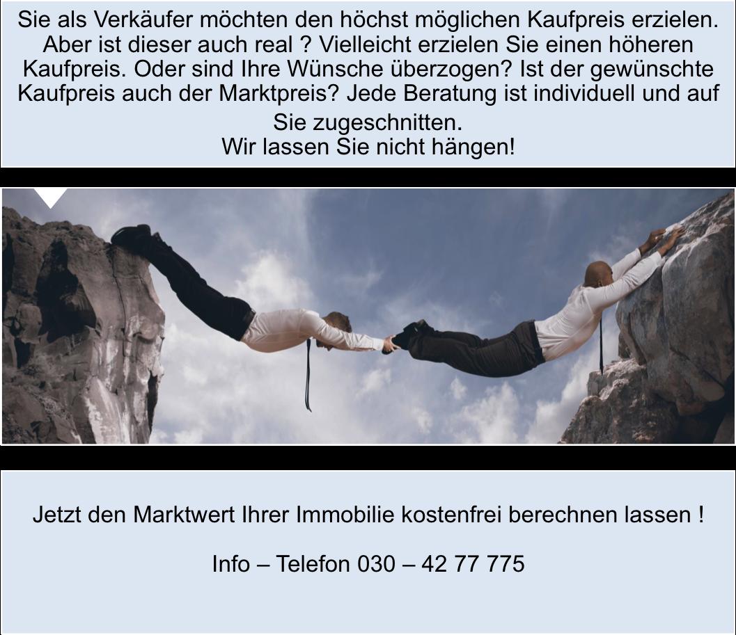 Makler_Immobilienmakler_Biesdorf_Mahlsdorf_Kaulsdorf_Pankow_Köpenick_Immobilienbewertung_gratis_Immobilie_Haus_Verkaufen_Grundstück_