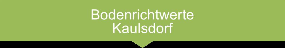 Bodenrichtwert_Grundstückspreise_Bodenwert_Immobilienwert_Biesdorf_Mahlsdorf_Kaulsdorf_Köpenick_Pankow_Wertermittlung_Immobilienbewertung_Immobilienberatung_Immobilienwert_Immobilieservice_