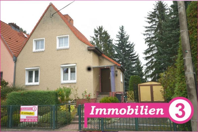 immobilien3_efh_biesdorf_makler_mahlsdorf_verkauf_einfamilienhaus_immobilienvermittlung_bodenrichtwert_grundstücksbewertung_grundstücksvermittlung_gratis_wertermittlung